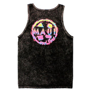 "Mens"" Rad Cookie"" Tank Top"