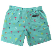 Palm Beach Men's Pool Short