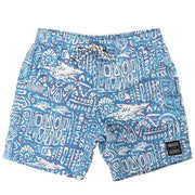 Loco Moco Men's Pool Short