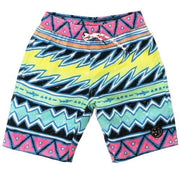 Radness Boys Pool Short