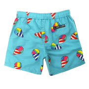 Sno Cones Mens Pool Short