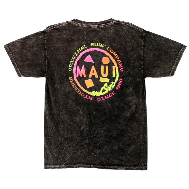 "Boys""Amped Cookie"" T-shirt"