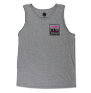 Fish Out Of Water Tank Top