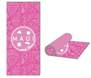 4mm Yoga Mat