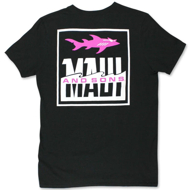 Fish Out Of Water Men's T-Shirt