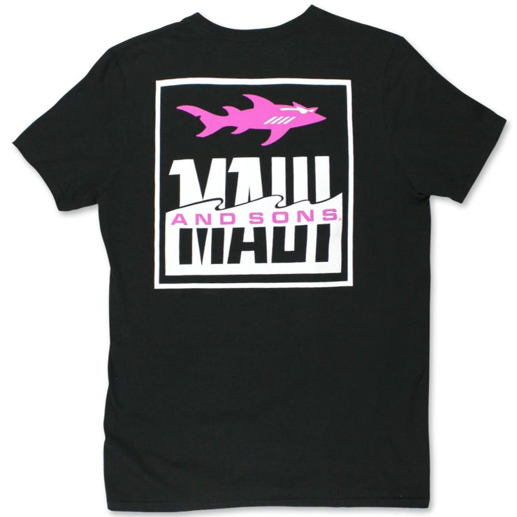 Fish Out Of Water Mens T-Shirt