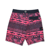 Broker  Mens Stretch  Boardshorts