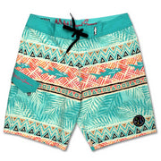 Surf Tribe Board Shorts