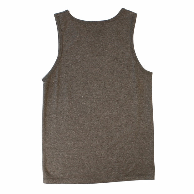 "Boy's ""Rocka shaka"" Tank Top"