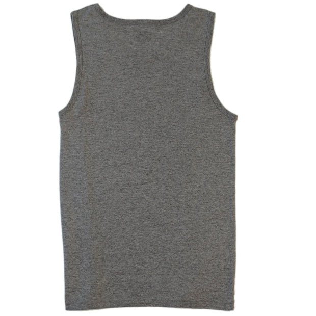 Elements of Fun Boy's Tank Top