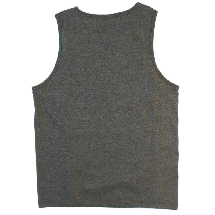 Surf Life Boys Tank Top