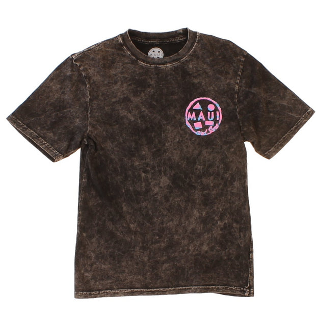 Boys Rad Cookie T-Shirt