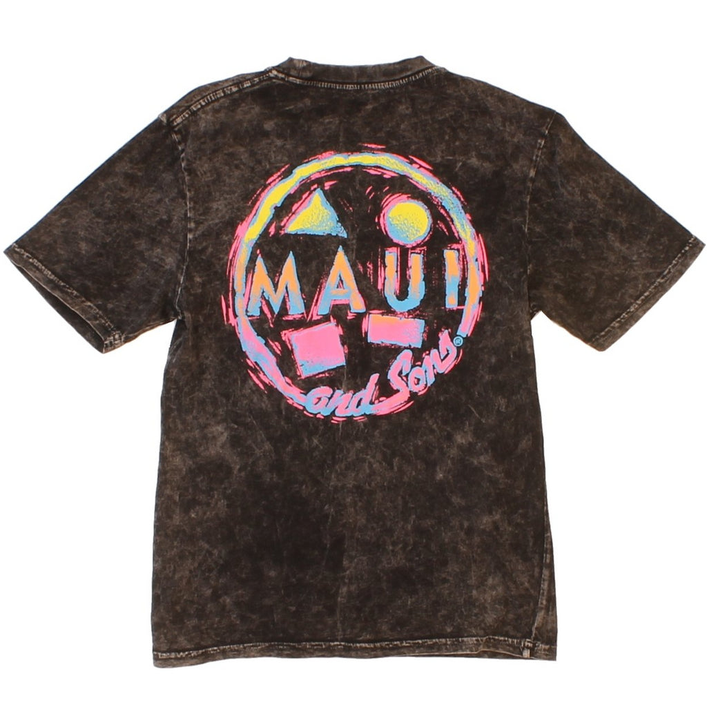 Boy's Rad cookieT-shirt