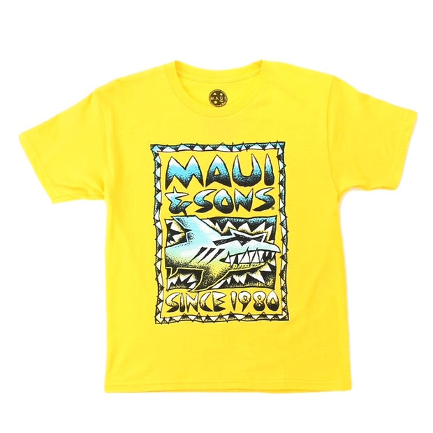 Boys Electrify T-Shirts