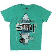 Surf Rebels T-Shirt