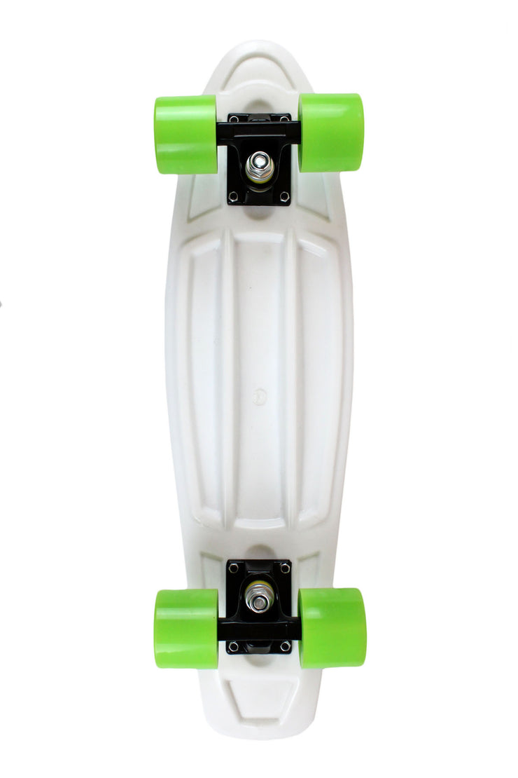 "24"" Kicktail Cruiser Skateboard"