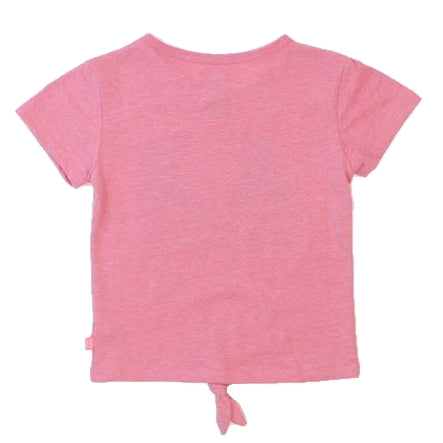 Ocean Bliss Girl's T-shirt