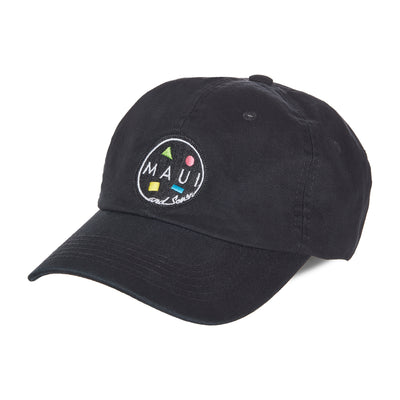 Cookie Logo Dad Hat