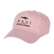 Light Pink Dad Hat