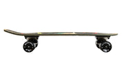 Hang On Micro Kicktail Skateboard