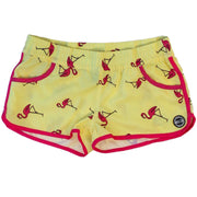 Stand Out Ladies Board short