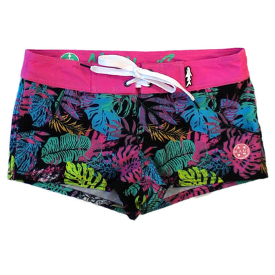 Harmony Women's Board Shorts