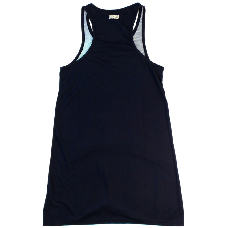 Stratosphere 2 Womens Tank Top