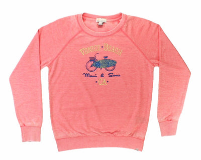 Venice Beach Women's Long sleeve