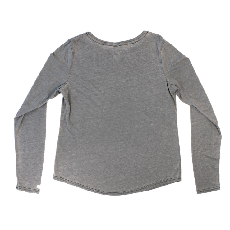 Ellie Women's Long sleeve