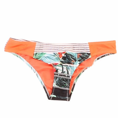 Summer Rays Ladies Bikini Bottom