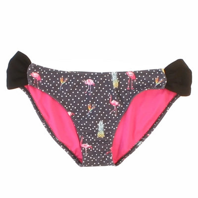 Birds & Paradise Ladies Bikini Bottom