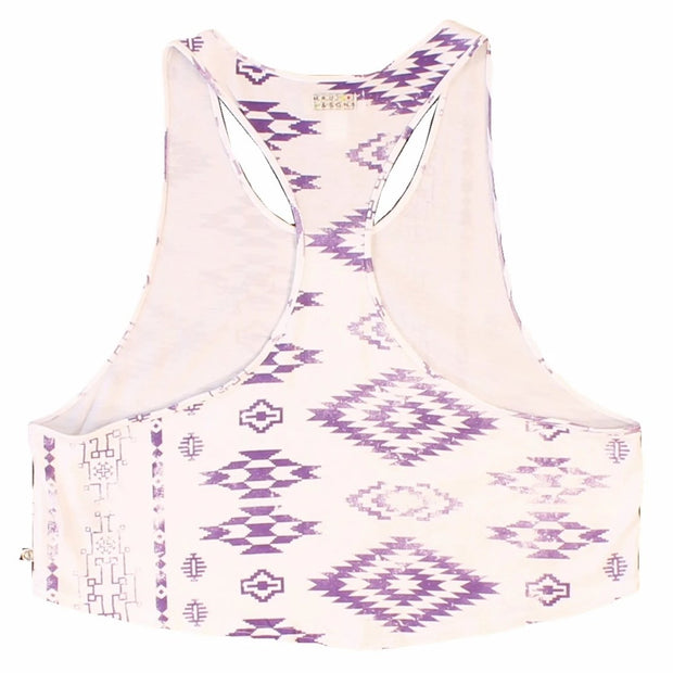 Cali Roots Women's Tank Top