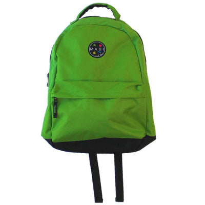 DayPack-GREEN