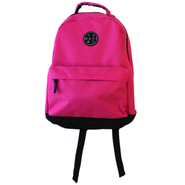 Daypack-PINK