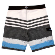 Rebounder Men's Stretch  Board short