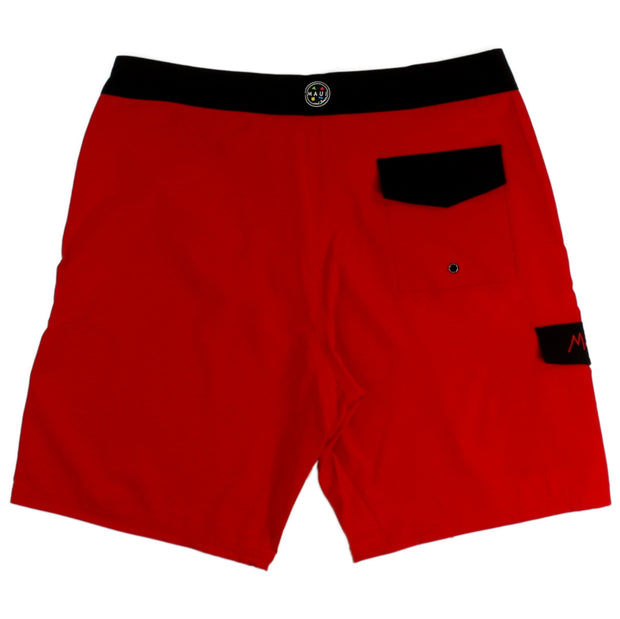 Leisure Men's Board short