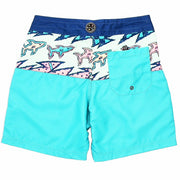 Remixed Mens Surf Short