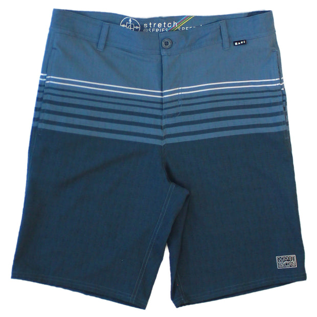 Stoked Men's Board Shorts