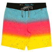 Men's Primo Maui Board Shorts