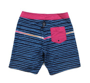 Shark Daze Reversible Boardshort