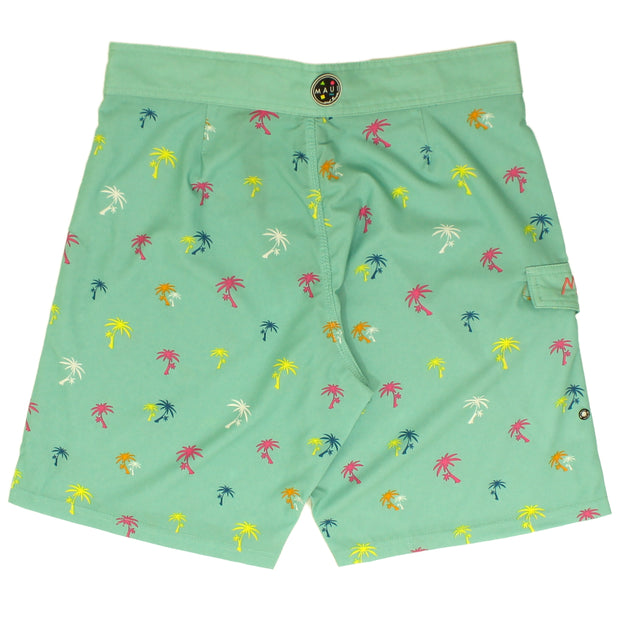Men's Palm Beach Board Shorts