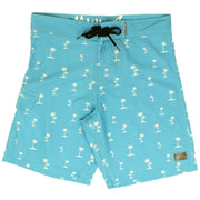 Men's Palm Island Board Shorts