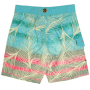 Men's Relax Board Shorts