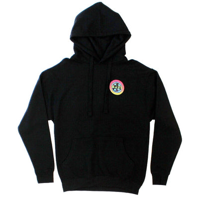 Surf Co Men's Hoodie