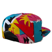 Shark Tank Flip-Up Hat
