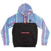 Rad Retro Mens Jacket