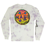 Men's Blaster Long Sleeve