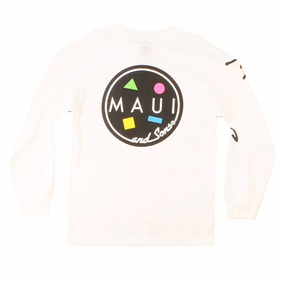 Classic Cookie Long Sleeve