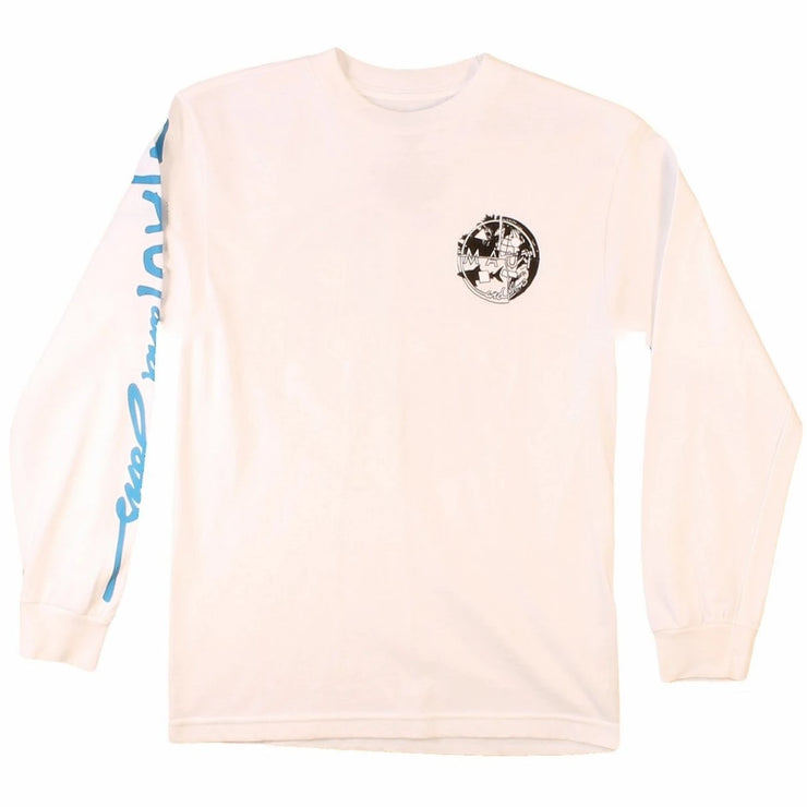 Get It Together Long Sleeve