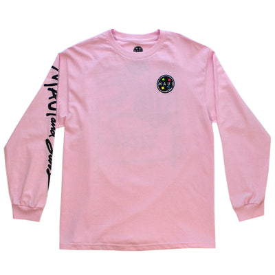 Deco 2.0 Men's Long Sleeve